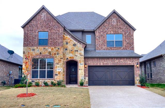 Real Estate for Sale, ListingId: 33569740, Wylie,TX75098