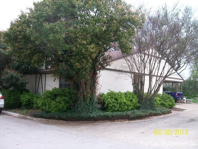 Rental Homes for Rent, ListingId:33510281, location: 508 Post Oak Lane Allen 75002