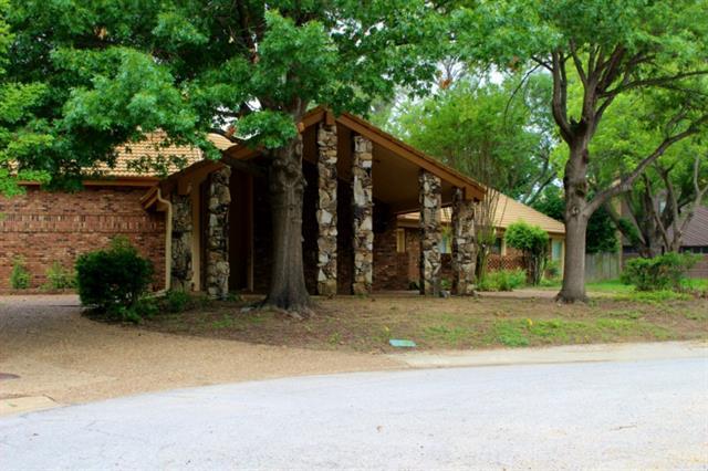 Real Estate for Sale, ListingId: 33510330, Carrollton,TX75006