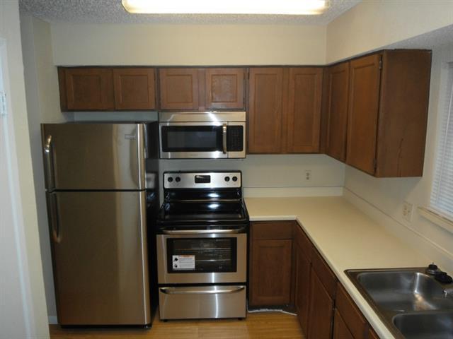 Real Estate for Sale, ListingId: 33510473, Dallas,TX75248