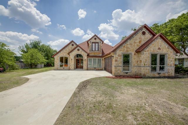 Real Estate for Sale, ListingId: 33510344, Desoto,TX75115