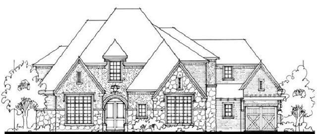 Real Estate for Sale, ListingId: 33517522, McKinney,TX75070