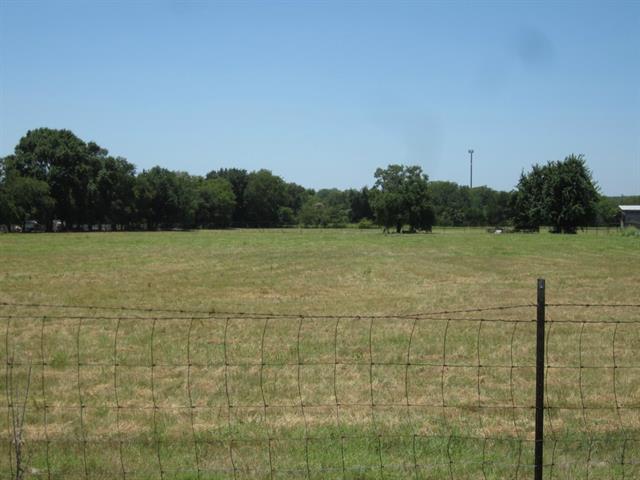 Real Estate for Sale, ListingId: 33517525, Red Oak,TX75154