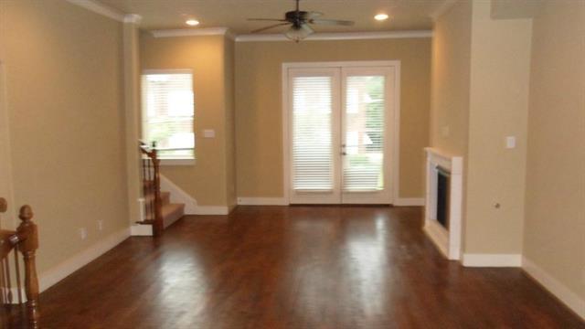 Rental Homes for Rent, ListingId:33517551, location: 4111 Rawlins Street Dallas 75219
