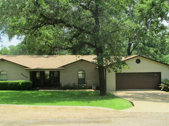 Real Estate for Sale, ListingId: 33546040, Tool,TX75143
