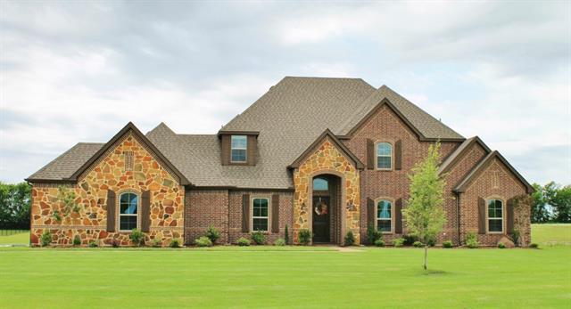 Real Estate for Sale, ListingId: 33578234, Rockwall,TX75032