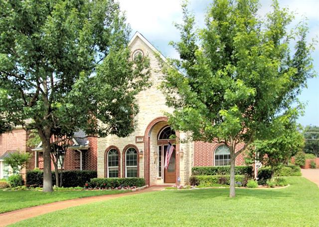 Real Estate for Sale, ListingId: 33569556, Highland Village,TX75077