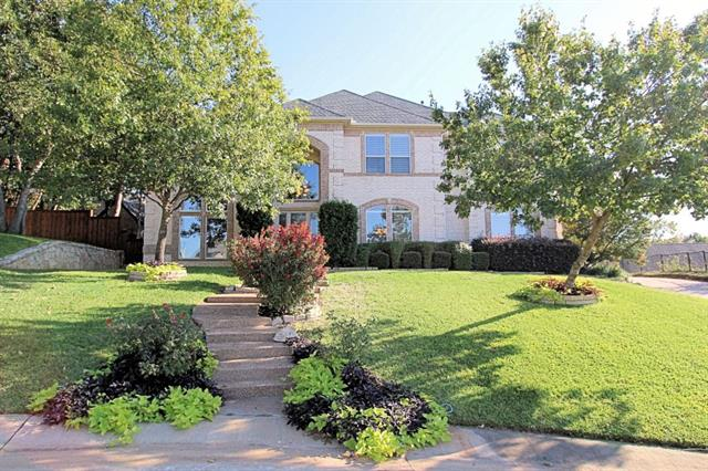 Real Estate for Sale, ListingId: 33726893, Highland Village,TX75077