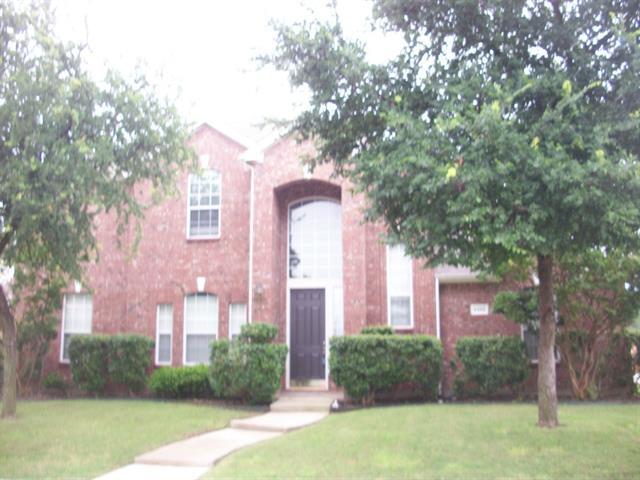 Rental Homes for Rent, ListingId:33523038, location: 4480 White Rock Lane Plano 75024