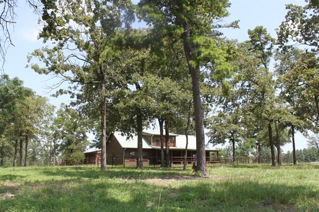 Real Estate for Sale, ListingId: 33523832, Winnsboro,TX75494