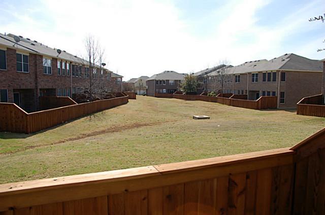 Rental Homes for Rent, ListingId:33546628, location: 208 Turnberry Lane Lewisville 75067