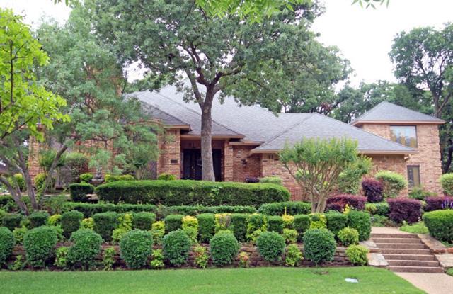 Real Estate for Sale, ListingId: 33523001, Arlington,TX76006