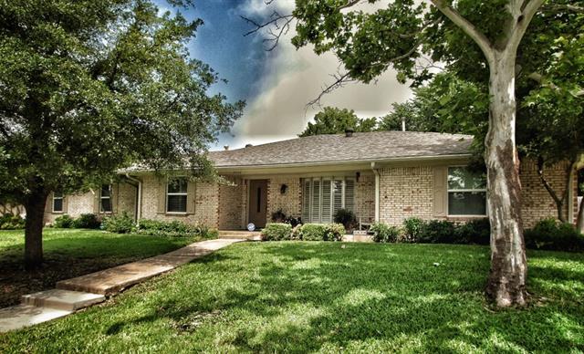 Real Estate for Sale, ListingId: 33538501, Sherman,TX75092