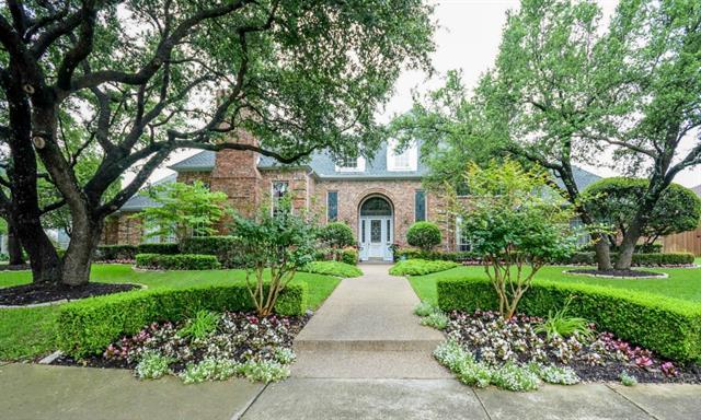 Real Estate for Sale, ListingId: 33523657, Plano,TX75093
