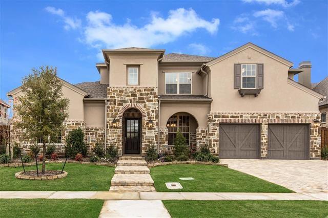 Real Estate for Sale, ListingId: 33523831, Irving,TX75039