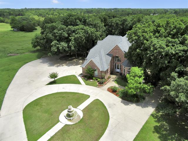 Real Estate for Sale, ListingId: 33522944, Caddo Mills,TX75135