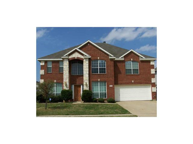 Rental Homes for Rent, ListingId:33546031, location: 412 Fawn Meadow Drive Ft Worth 76140