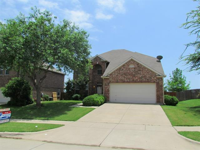 Rental Homes for Rent, ListingId:33578292, location: 502 Boronia Road Arlington 76002