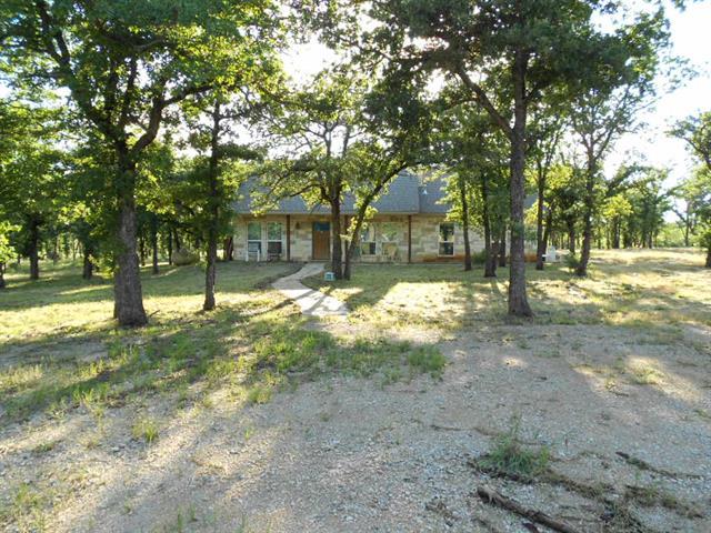 Real Estate for Sale, ListingId: 33523760, Chico,TX76431