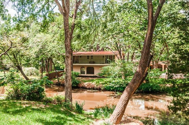 Real Estate for Sale, ListingId: 33523570, Arlington,TX76012