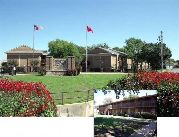 Rental Homes for Rent, ListingId:33546562, location: 624 N Lancaster Avenue Dallas 75203