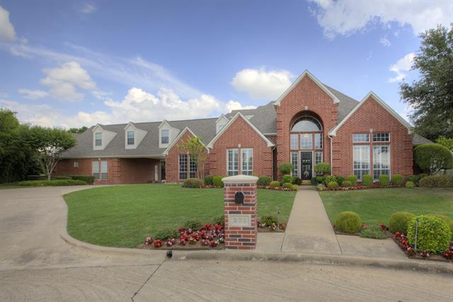 Real Estate for Sale, ListingId: 33570204, Heath,TX75032