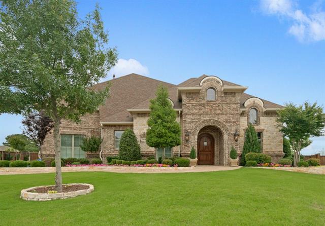 Real Estate for Sale, ListingId: 33550262, Flower Mound,TX75022
