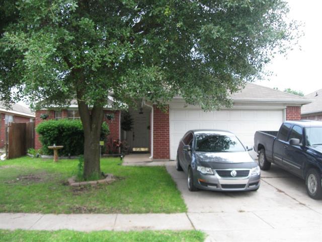 Single Family Home for Sale, ListingId:33523386, location: 7018 Snowivy Court Arlington 76001