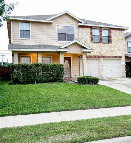 Real Estate for Sale, ListingId: 33830127, Ft Worth,TX76179