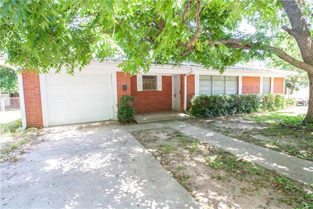 Real Estate for Sale, ListingId: 33523691, Athens,TX75751