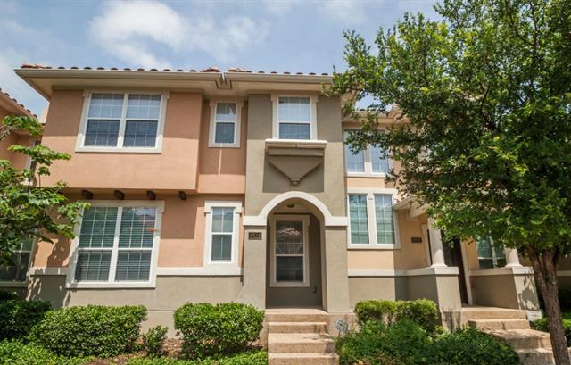 Rental Homes for Rent, ListingId:33546639, location: 6834 Deseo Irving 75039