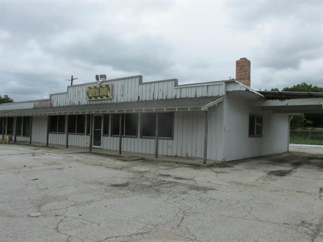 Real Estate for Sale, ListingId: 33538334, Bridgeport,TX76426