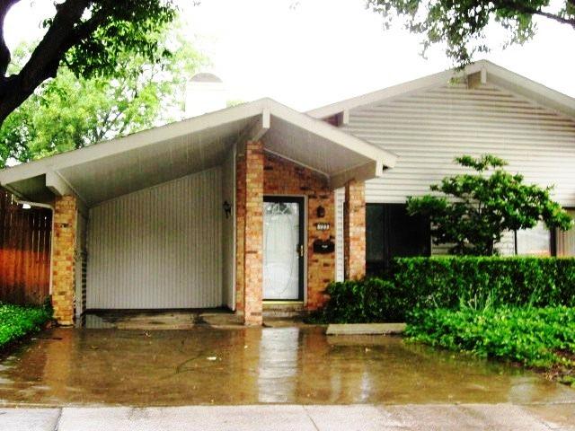 Single Family Home for Sale, ListingId:33538159, location: 723 Ticonderoga Drive Garland 75043