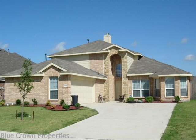 Rental Homes for Rent, ListingId:33538404, location: 2108 Pecan Ridge Drive Forney 75126
