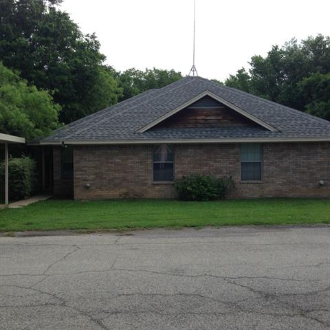 Rental Homes for Rent, ListingId:33538173, location: 950 E 3rd Street E Weatherford 76086