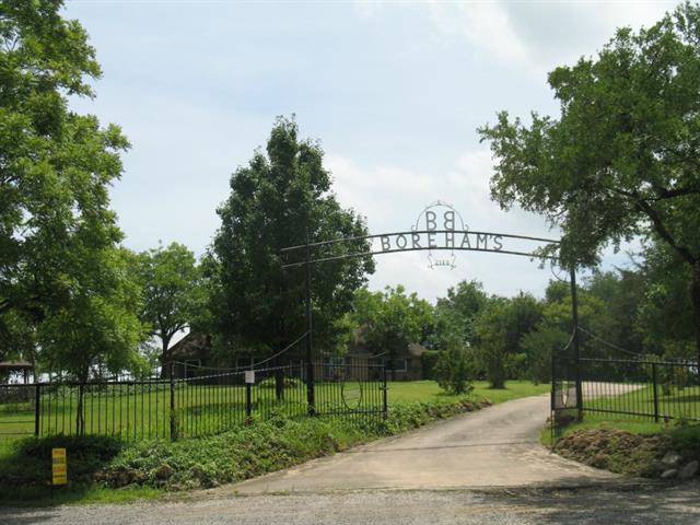 Real Estate for Sale, ListingId: 33882563, Dodd City,TX75438