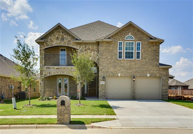 Real Estate for Sale, ListingId: 33538179, Ft Worth,TX76123