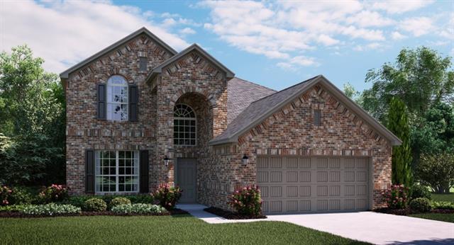 Real Estate for Sale, ListingId: 33546784, Frisco,TX75034