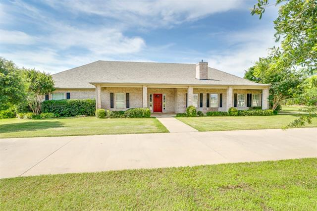 Real Estate for Sale, ListingId: 33715778, Crowley, TX  76036