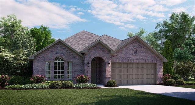Real Estate for Sale, ListingId: 33546377, Frisco,TX75034