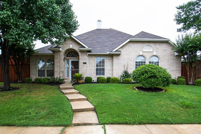 Real Estate for Sale, ListingId: 33546509, Carrollton,TX75006