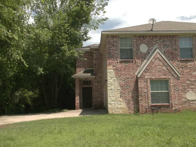 Rental Homes for Rent, ListingId:33546568, location: 927 Cedar Ridge Drive Desoto 75115