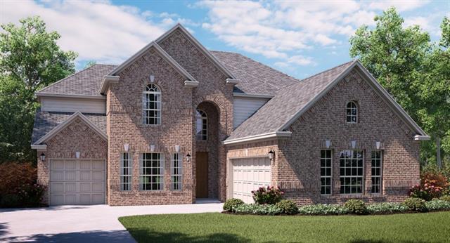 Real Estate for Sale, ListingId: 33546534, Rowlett,TX75089