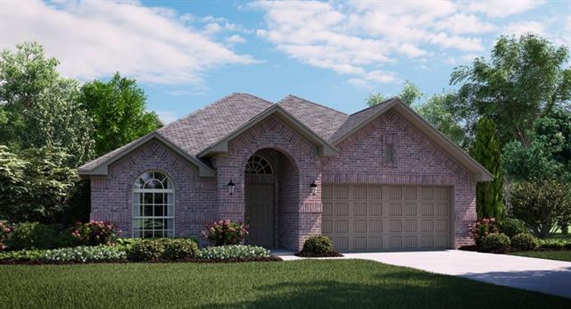 Real Estate for Sale, ListingId: 33546399, Frisco,TX75034