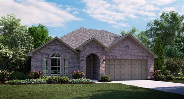 Real Estate for Sale, ListingId: 33546711, Frisco,TX75034