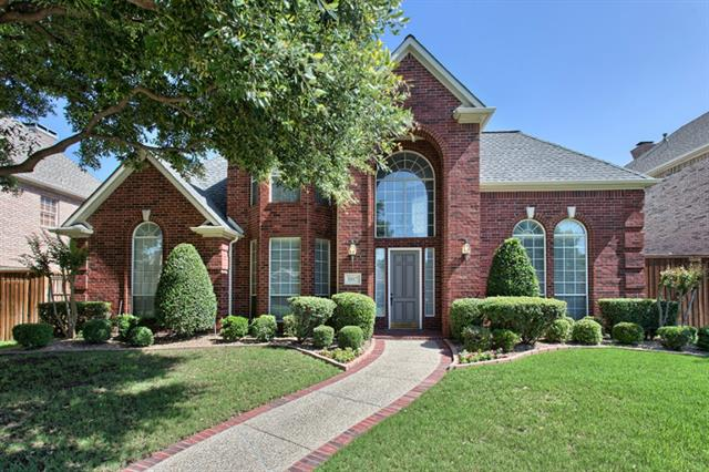 Real Estate for Sale, ListingId: 33577605, Plano,TX75093