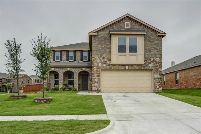 Real Estate for Sale, ListingId: 33546092, Cedar Hill,TX75104