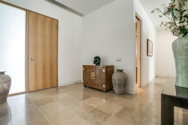 Real Estate for Sale, ListingId: 33570272, Dallas,TX75219