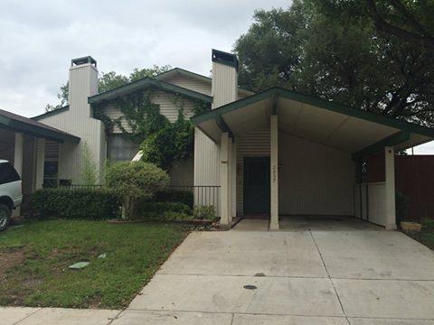 Real Estate for Sale, ListingId: 33669115, Carrollton,TX75006