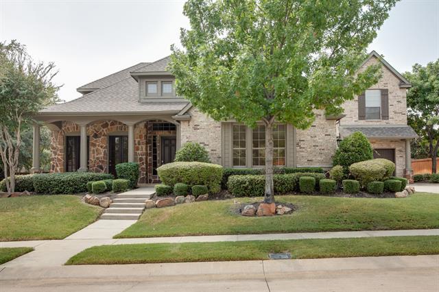 Real Estate for Sale, ListingId: 34922464, Lantana,TX76226